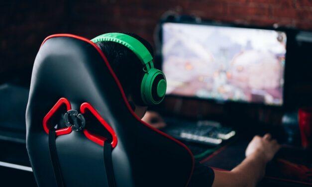 PC e Console: entenda quais são as diferenças entre eles e qual escolher?